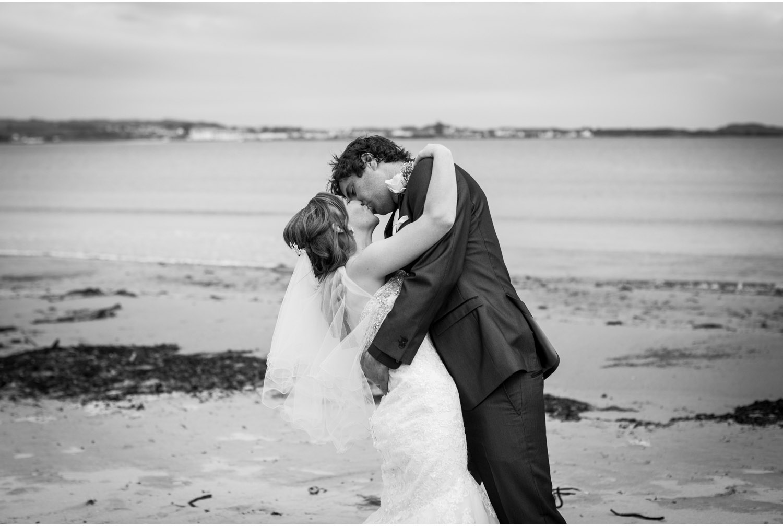 Michelle and Jason's wedding-47.jpg