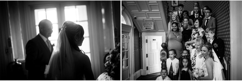 Michelle and Jason's wedding-51.jpg