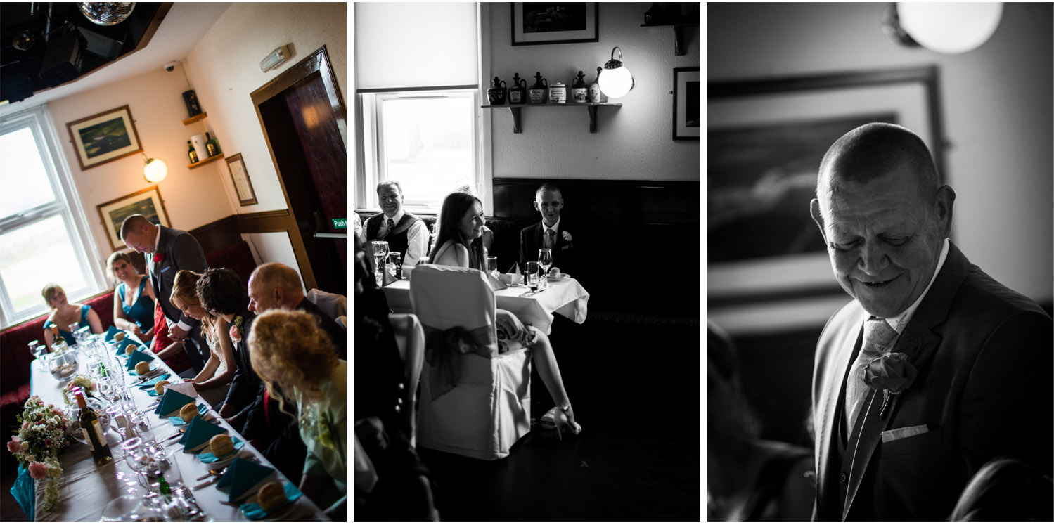 Michelle and Jason's wedding-62.jpg