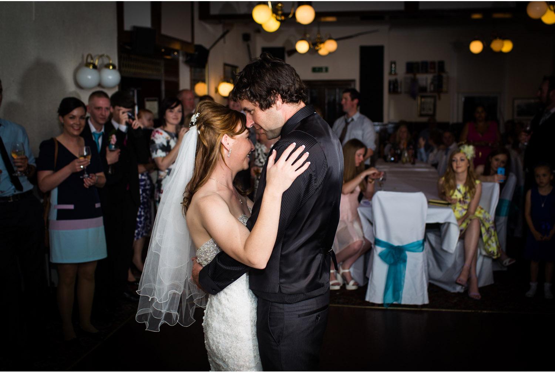 Michelle and Jason's wedding-73.jpg