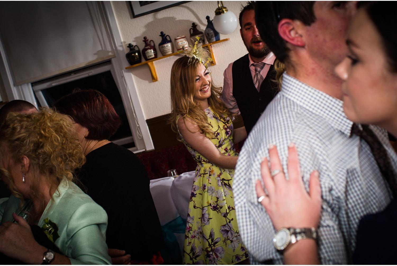 Michelle and Jason's wedding-76.jpg