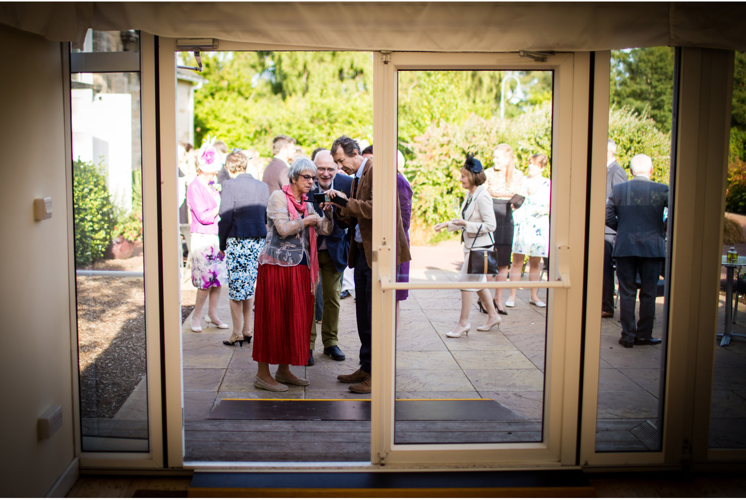 Gill and Olivia's wedding-14-2.jpg