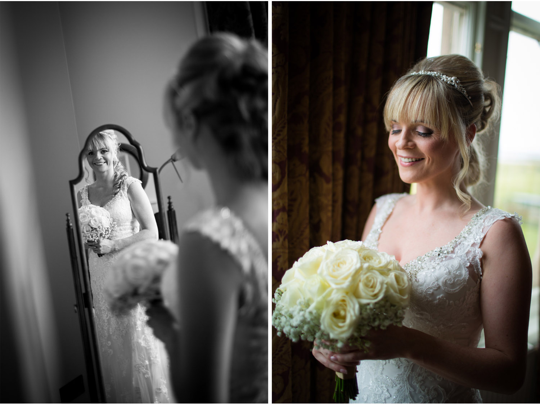 Abigail and Declan's wedding-4.jpg