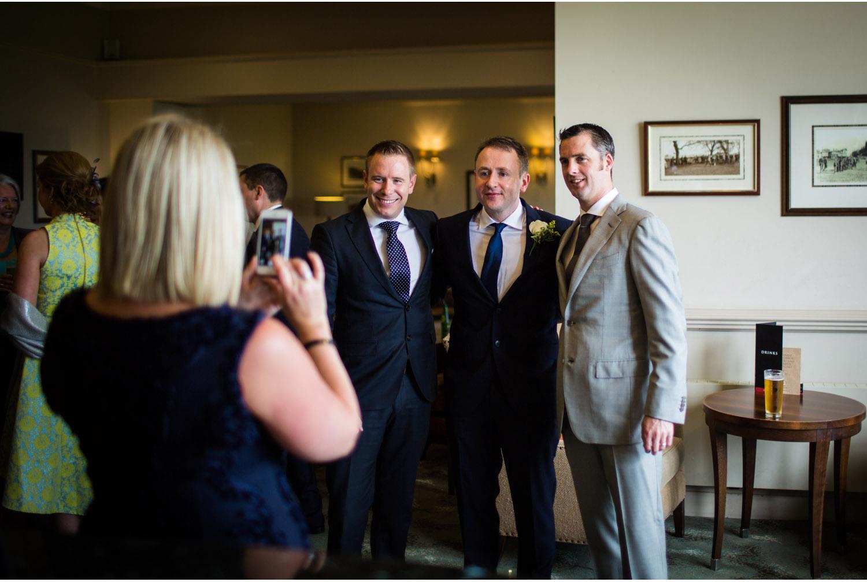 Abigail and Declan's wedding-5.jpg