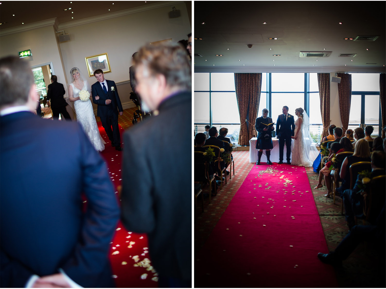 Abigail and Declan's wedding-6.jpg