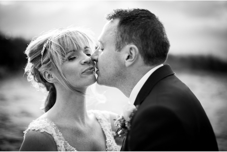 Abigail and Declan's wedding-11.jpg