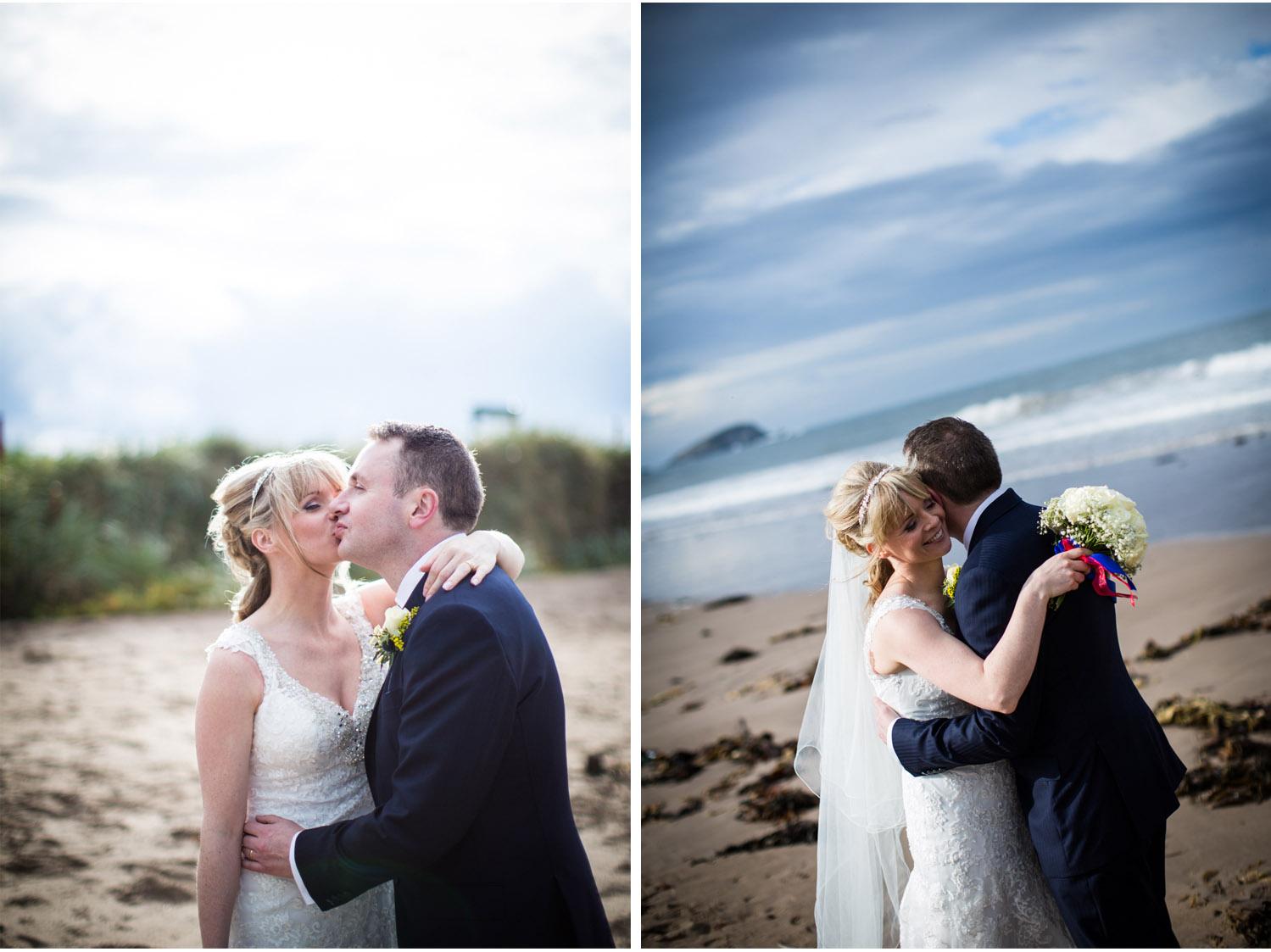 Abigail and Declan's wedding-12.jpg