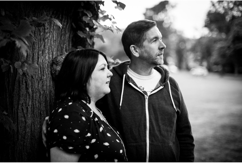 Lynsey and Rodti's pre-wedding shoot-1.jpg