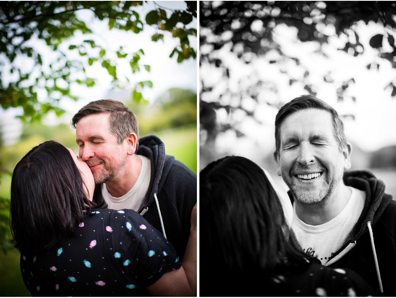 Lynsey and Rodti's pre-wedding shoot-3.jpg