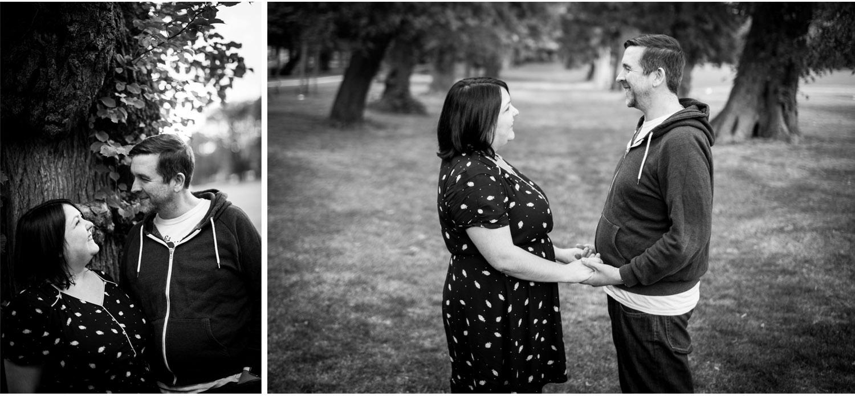 Lynsey and Rodti's pre-wedding shoot-6.jpg