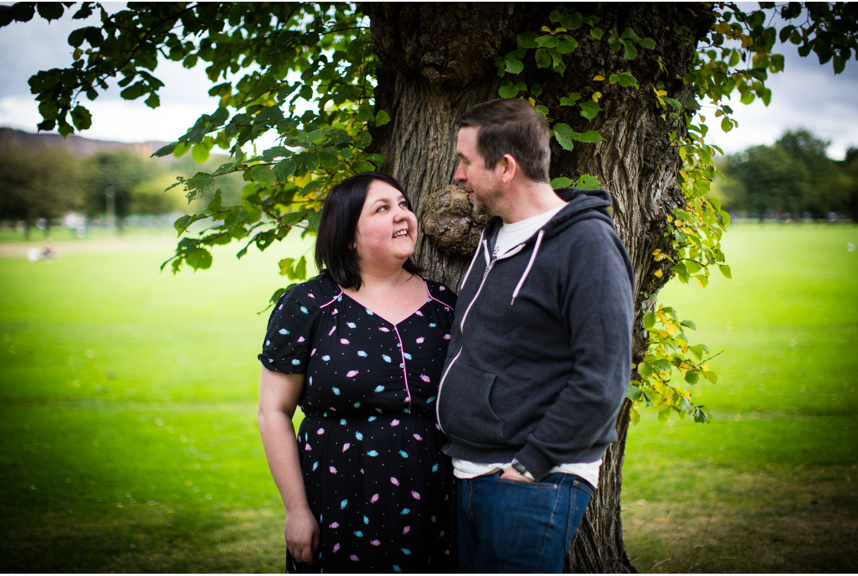 Lynsey and Rodti's pre-wedding shoot-5.jpg
