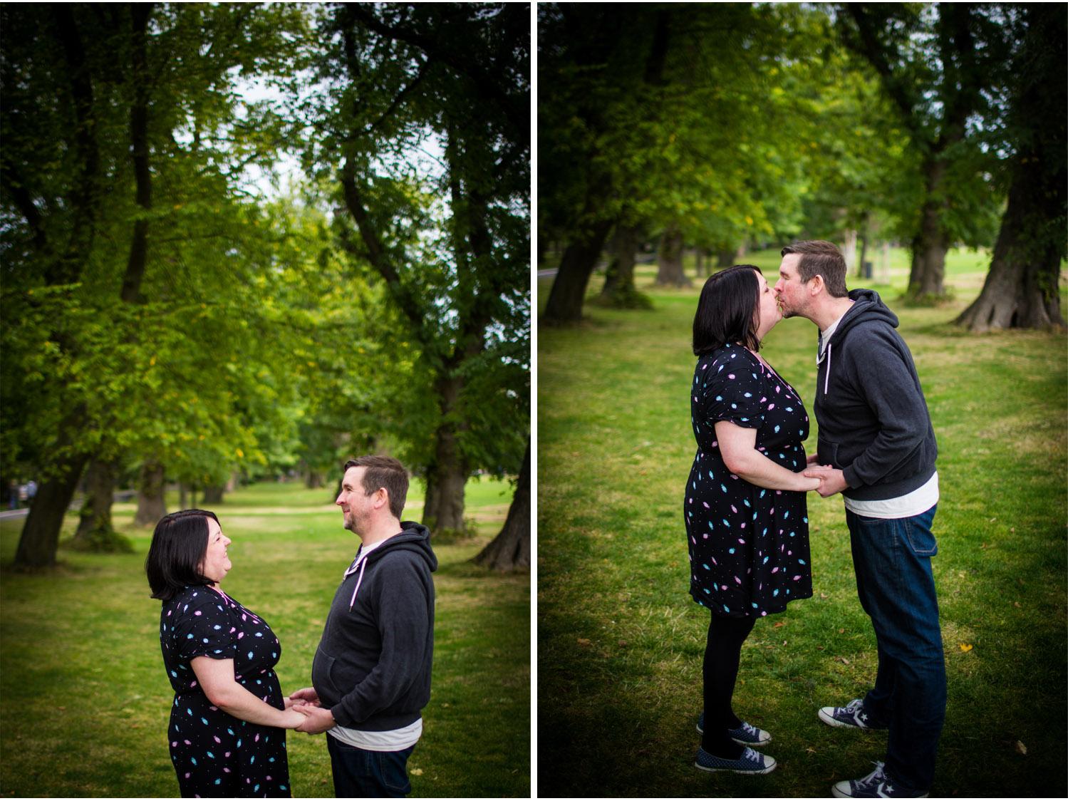 Lynsey and Rodti's pre-wedding shoot-7.jpg