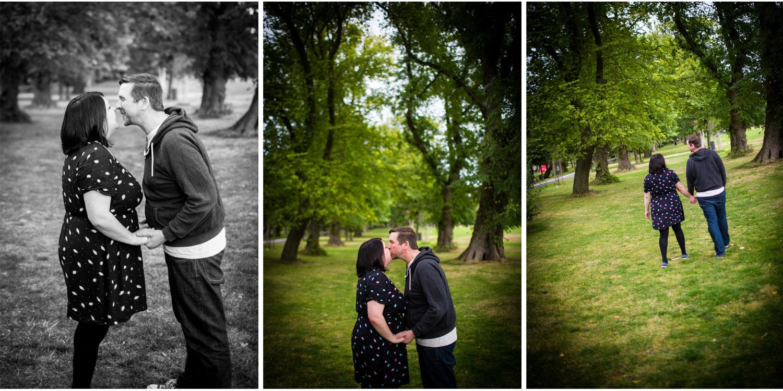 Lynsey and Rodti's pre-wedding shoot-8.jpg
