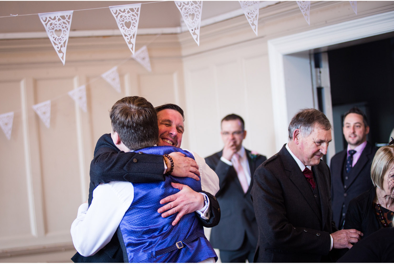 Lynsey and Rodti's wedding-5.jpg