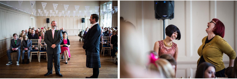 Lynsey and Rodti's wedding-4.jpg