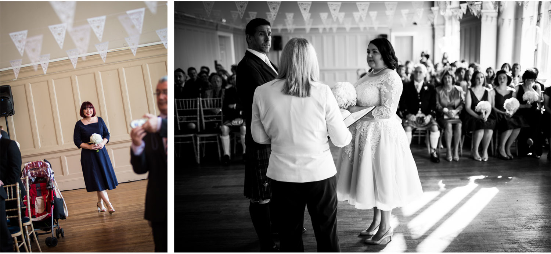 Lynsey and Rodti's wedding-7.jpg