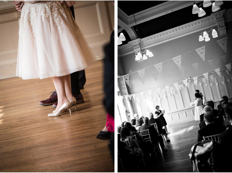 Lynsey and Rodti's wedding-8.jpg