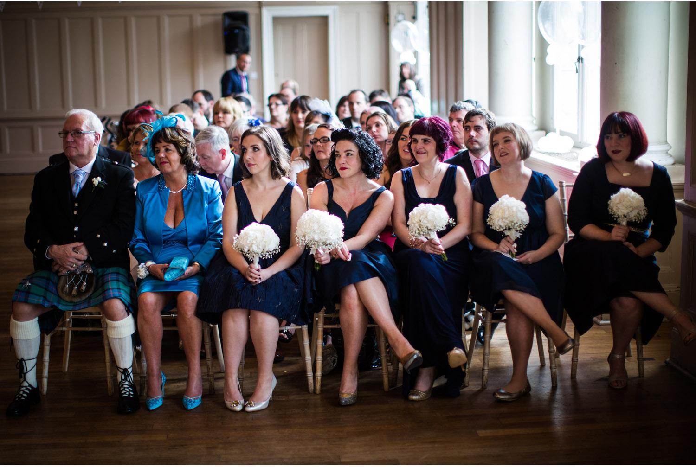 Lynsey and Rodti's wedding-9.jpg