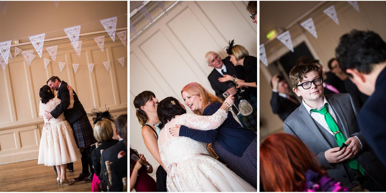 Lynsey and Rodti's wedding-10.jpg