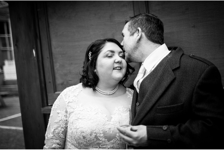 Lynsey and Rodti's wedding-11.jpg