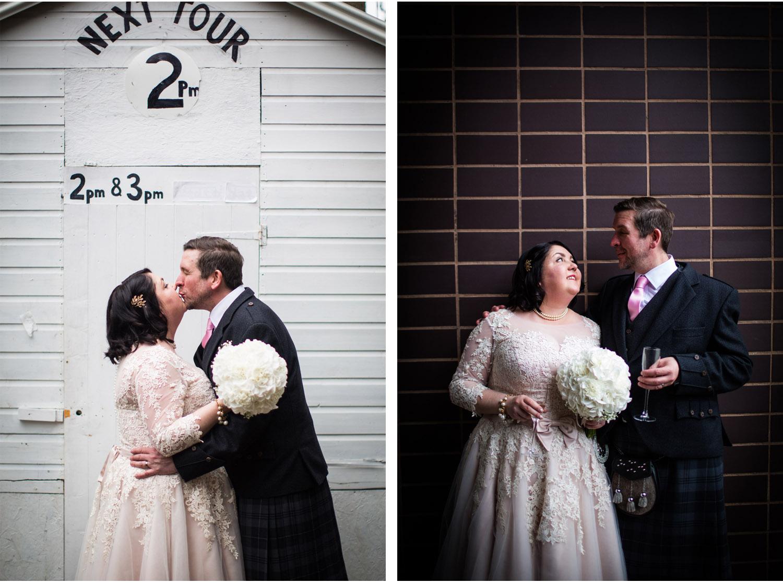 Lynsey and Rodti's wedding-12.jpg