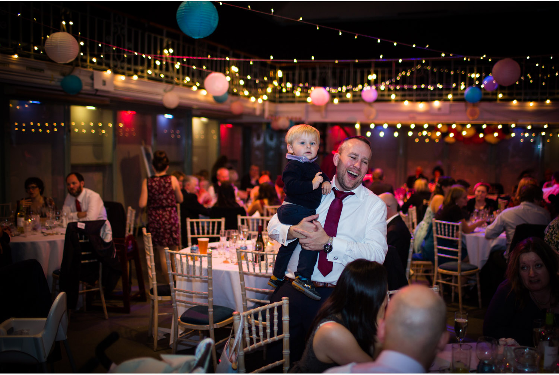 Lynsey and Rodti's wedding-13.jpg