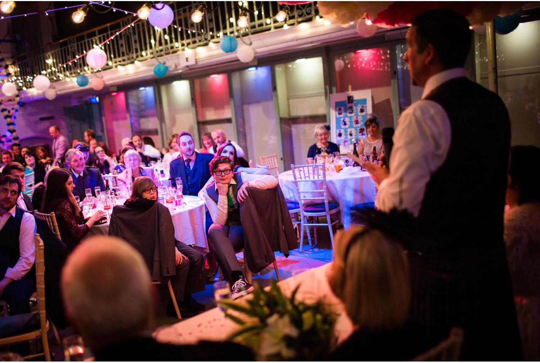 Lynsey and Rodti's wedding-14.jpg