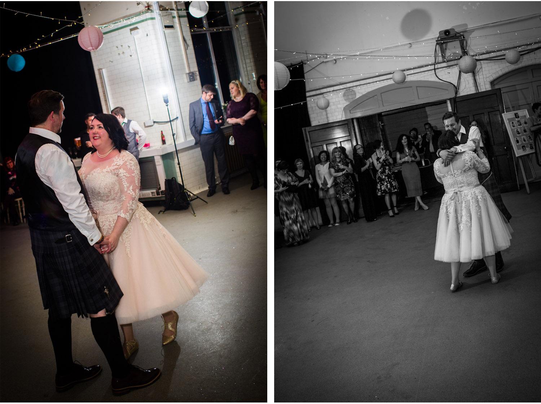 Lynsey and Rodti's wedding-15.jpg