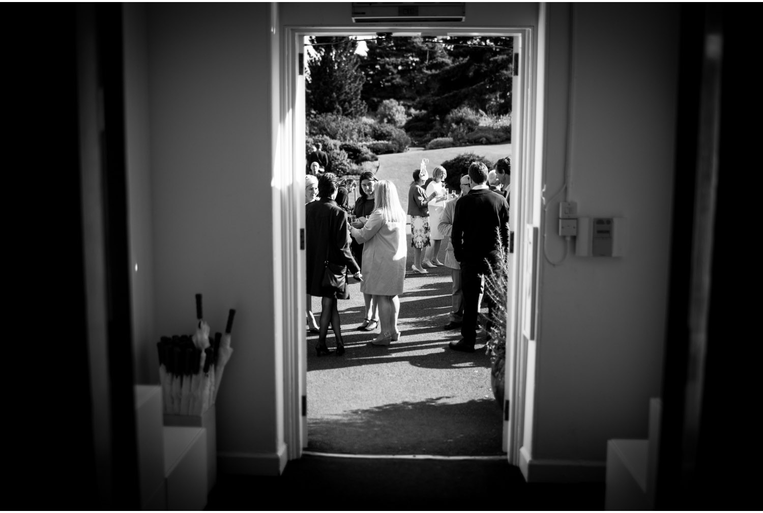 Gill and Olivia's wedding-51.jpg
