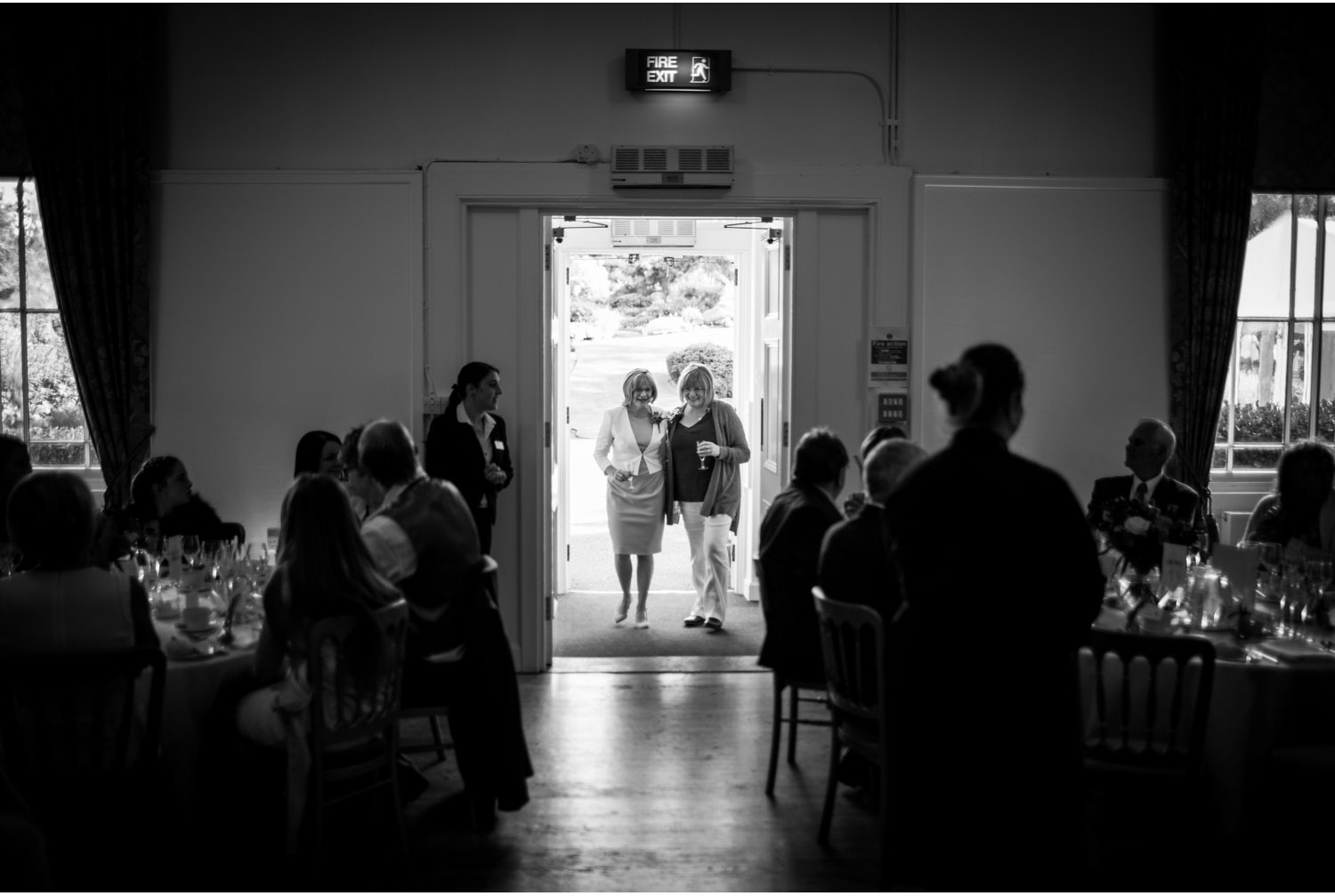 Gill and Olivia's wedding-105.jpg