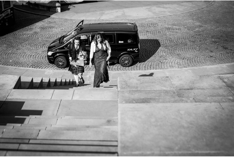 Beth and Jodi's wedding-2.jpg