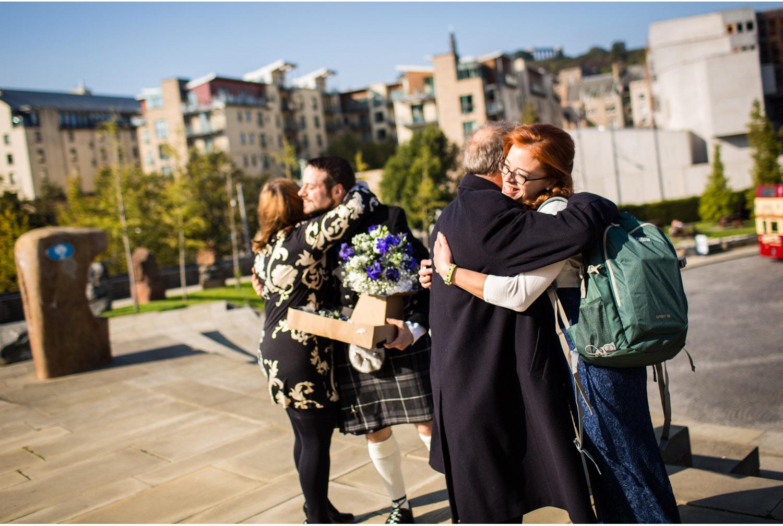 Beth and Jodi's wedding-3.jpg