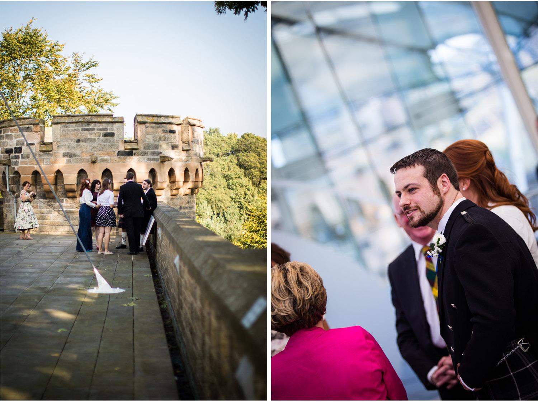 Beth and Jodi's wedding-4.jpg
