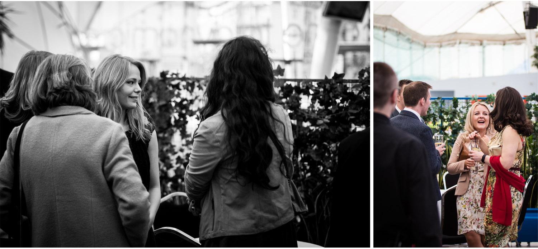 Beth and Jodi's wedding-6.jpg