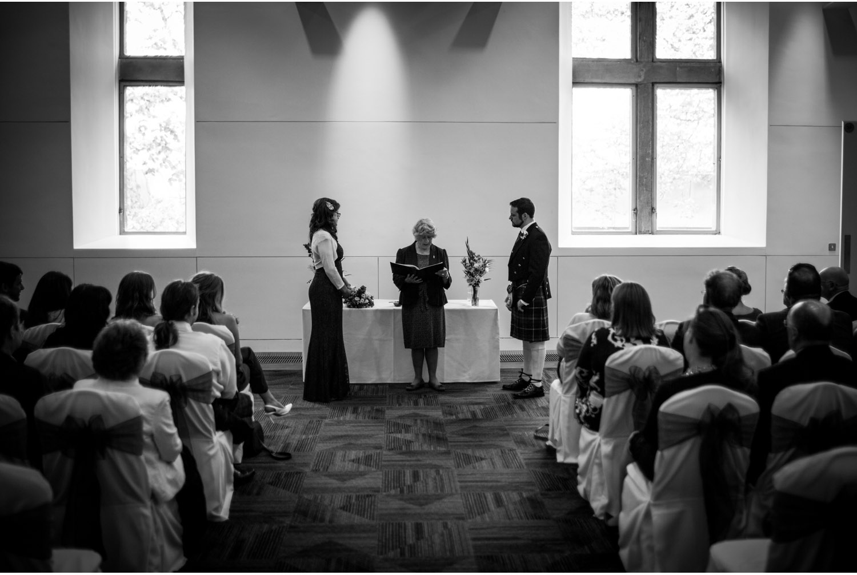 Beth and Jodi's wedding-9.jpg