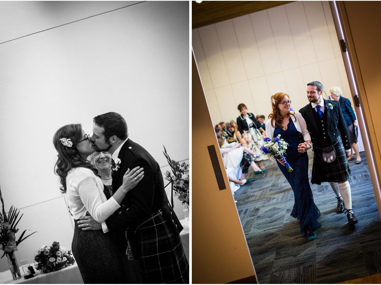 Beth and Jodi's wedding-10.jpg