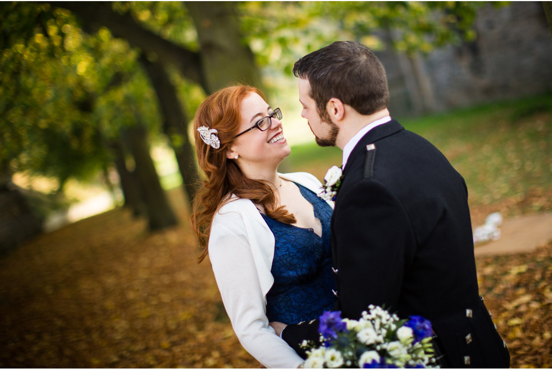 Beth and Jodi's wedding-11.jpg