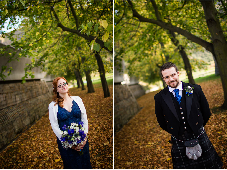 Beth and Jodi's wedding-12.jpg