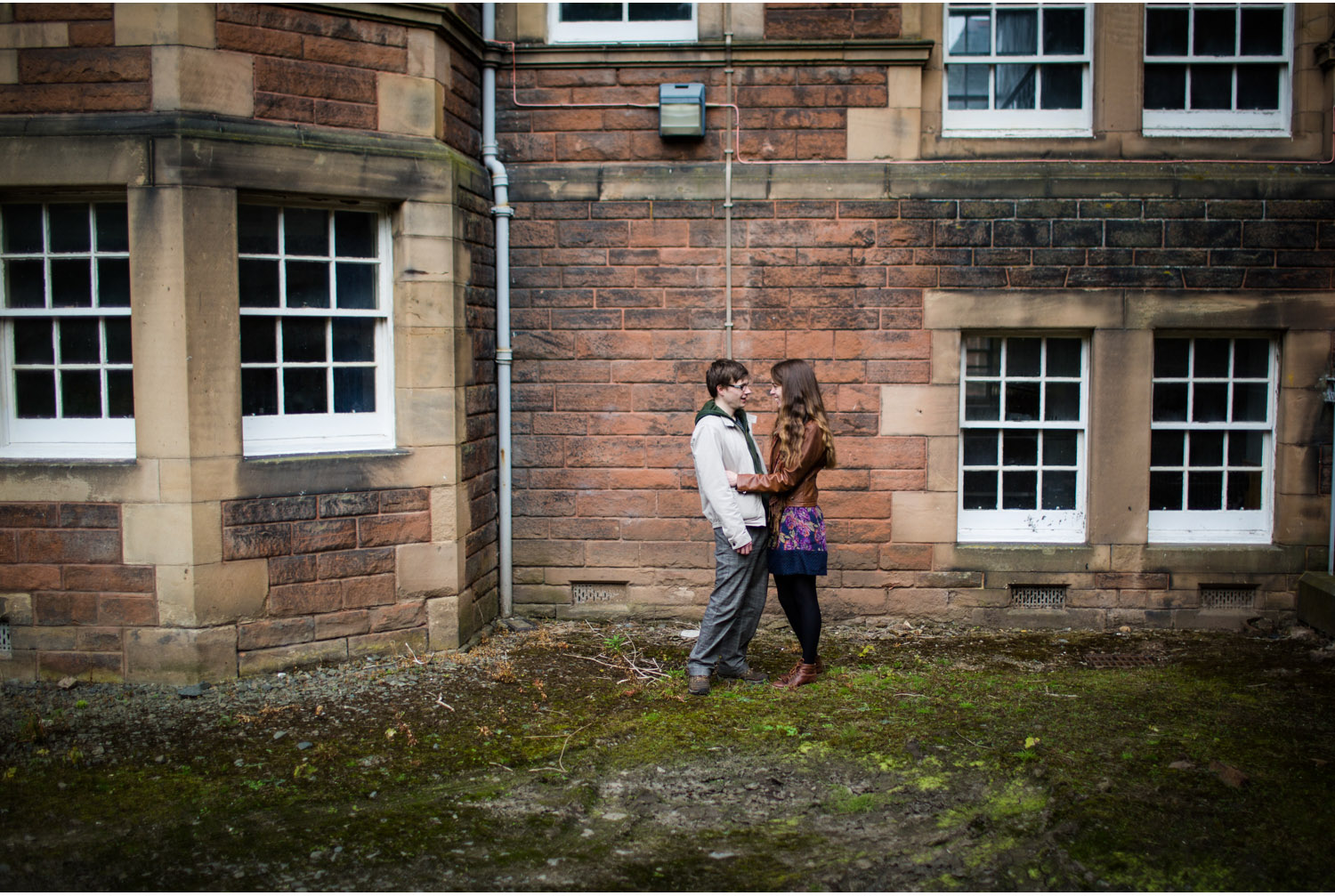 Sophie and Ryan's pre-wedding shoot-1.jpg