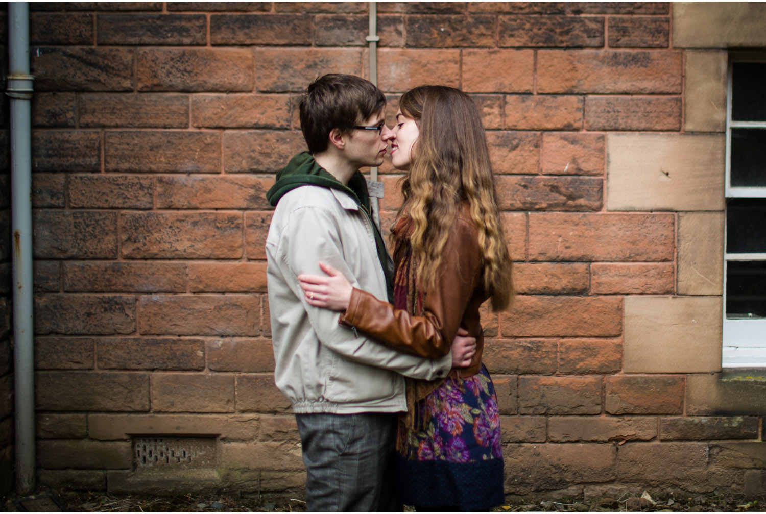 Sophie and Ryan's pre-wedding shoot-3.jpg