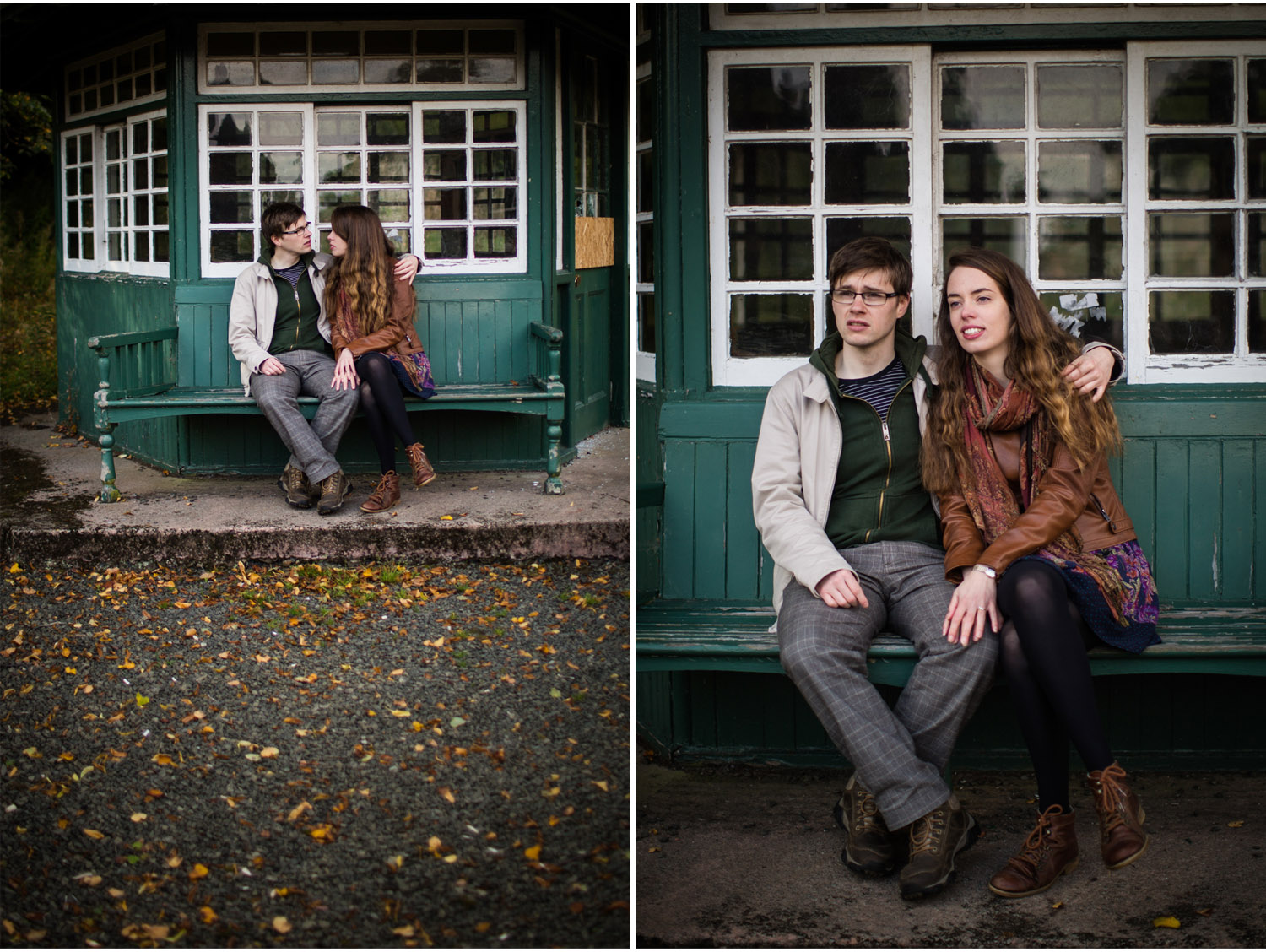 Sophie and Ryan's pre-wedding shoot-13.jpg