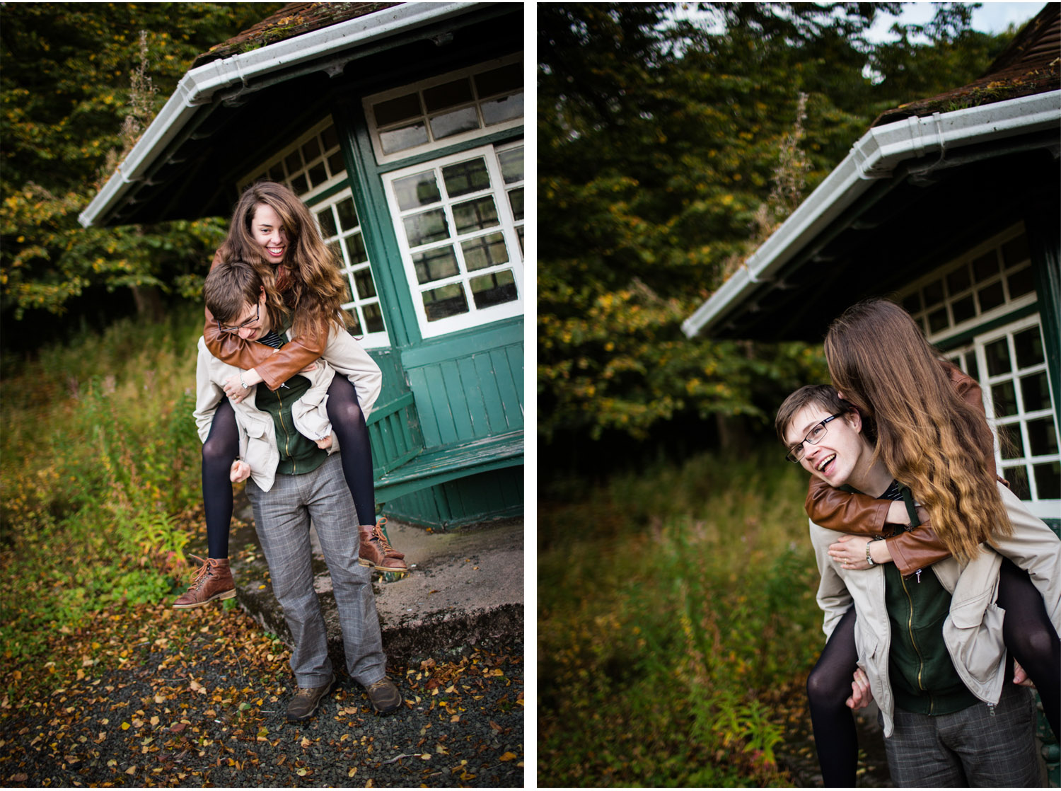 Sophie and Ryan's pre-wedding shoot-16.jpg
