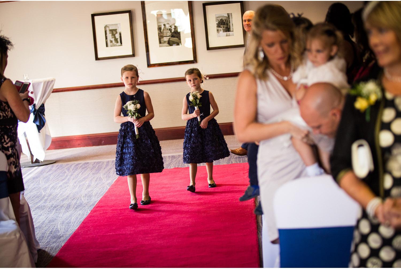 Lorna and Andy's wedding-8.jpg