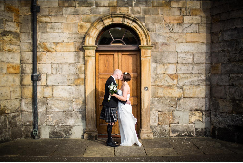 Lorna and Andy's wedding-12.jpg