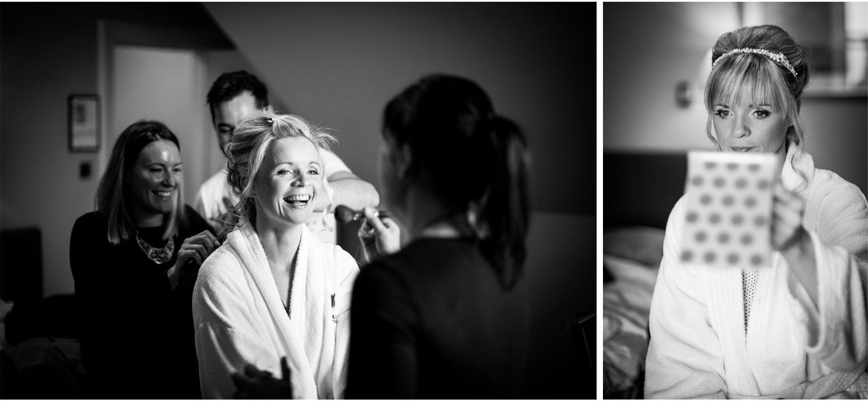 Abigail and Declan's wedding-8.jpg