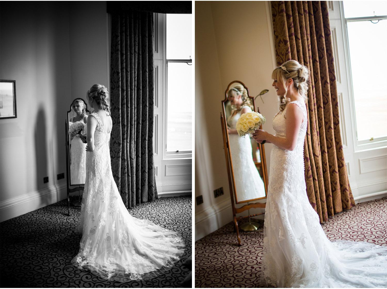 Abigail and Declan's wedding-13.jpg