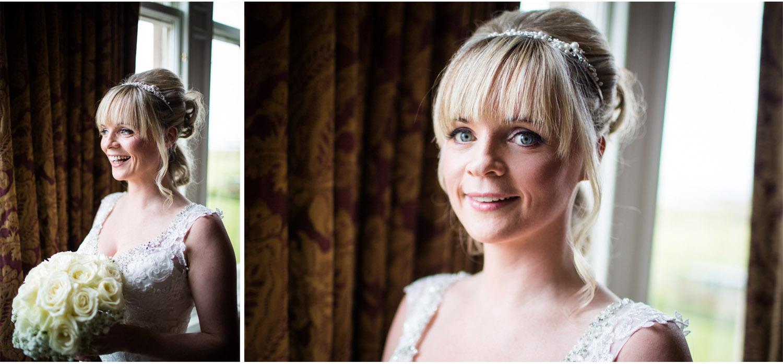 Abigail and Declan's wedding-15.jpg
