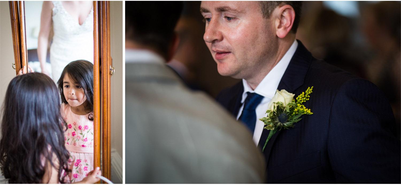 Abigail and Declan's wedding-17.jpg