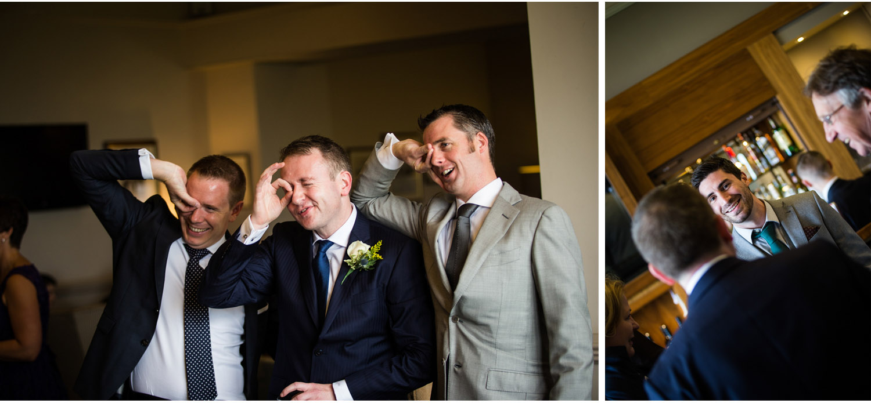 Abigail and Declan's wedding-18.jpg