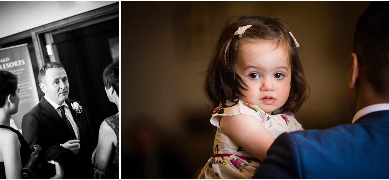 Abigail and Declan's wedding-19.jpg